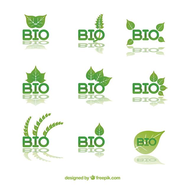 was ist Bio?